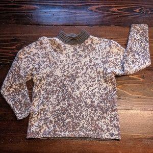 St. John | Vintage Wayne St. John Sweater